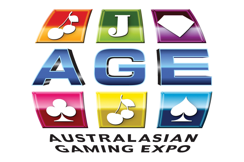 Thunderbirds Pinball to Appear at the Australasian Gaming Expo