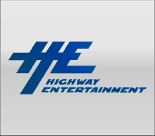 thunderbirds pinball highway entertainment