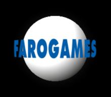 farogames