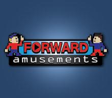 forward amusements