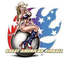 thunderbirds pinball great american pinball