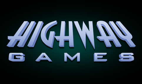 Highway Games
