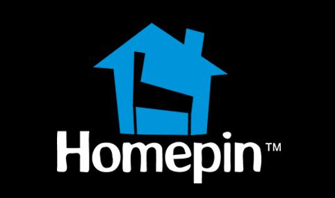 homepin