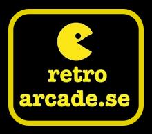www.retroarcade.se