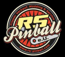 rs-pinball
